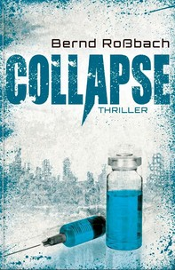 Collapse - Librerie.coop