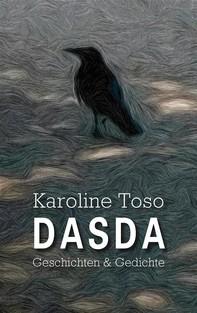 Dasda - Librerie.coop
