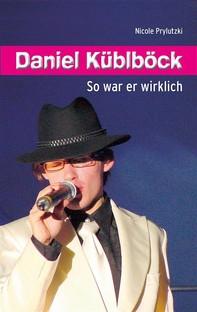 Daniel Küblböck - Librerie.coop