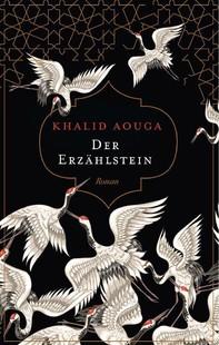 Der Erzählstein - Librerie.coop