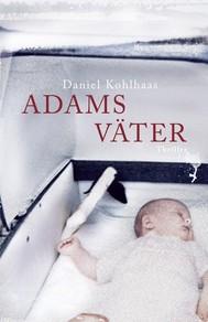 Adams Väter - copertina