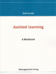 Assisted Learning - copertina