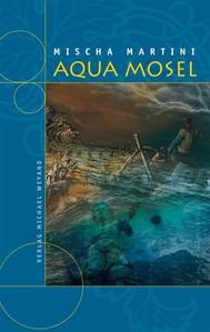Aqua Mosel - copertina