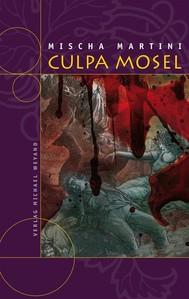 Culpa Mosel - copertina