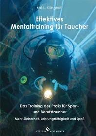 Effektives Mentaltraining für Taucher - Librerie.coop