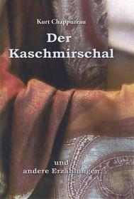 Der Kaschmirschal - copertina