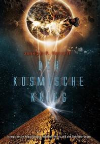 Der Kosmische Krieg - Librerie.coop
