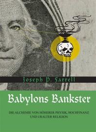 Babylons Bankster - Librerie.coop