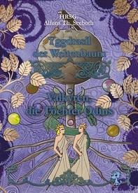 Yggdrasil der Weltenbaum - Librerie.coop
