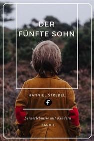 Der fünfte Sohn - copertina