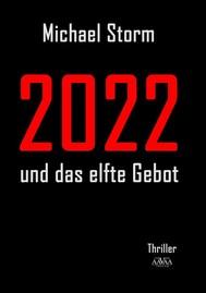 2022 und das elfte Gebot - copertina