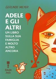 Adele e gli altri - Librerie.coop