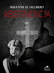 Abstinencia - copertina