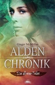Alden Chronik 1 - copertina