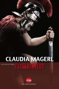 Caesarenblut - copertina