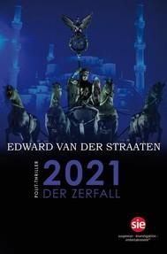 2021 - copertina