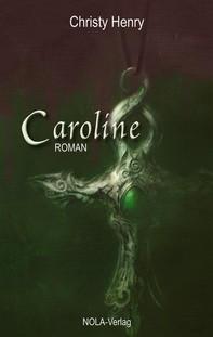 Caroline - Librerie.coop