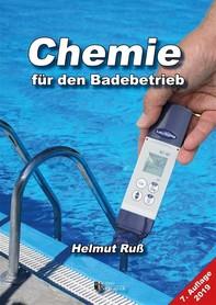 Chemie für den Badebetrieb - Librerie.coop
