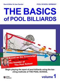 The Basics of Pool Billiards - Librerie.coop