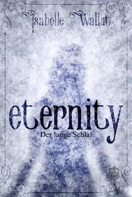 Eternity - copertina