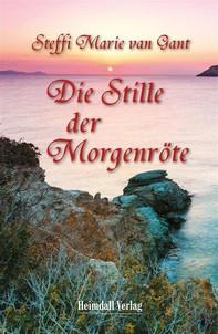 Die Stille der Morgenröte - Librerie.coop