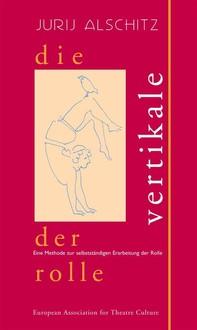 Die Vertikale der Rolle - Librerie.coop