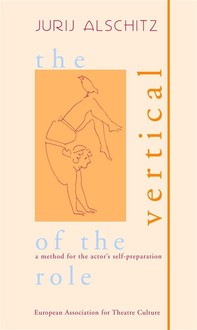 The Vertical of the Role - Librerie.coop