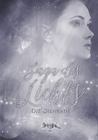 Saga des Lichts - Librerie.coop
