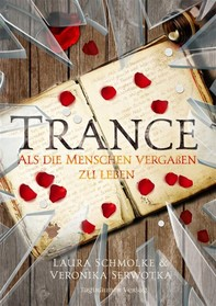 Trance - Librerie.coop