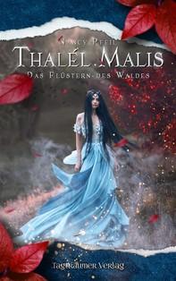 Thalél Malis - Librerie.coop