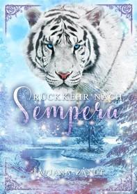 Rückkehr nach Sempera - Librerie.coop