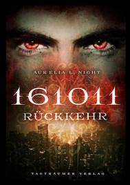 161011 - copertina