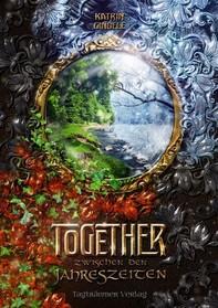 Together - Librerie.coop