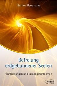 Befreiung erdgebundener Seelen - Librerie.coop