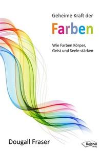 Geheime Kraft der Farben - Librerie.coop