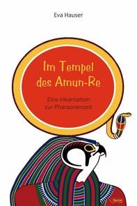 Im Tempel des Amun-Re - Librerie.coop