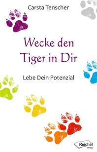 Wecke den Tiger in Dir - Librerie.coop