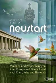Neustart - Librerie.coop