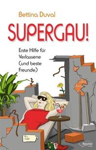 Supergau! - Librerie.coop
