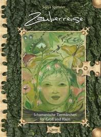Zauberreise - Librerie.coop