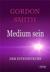 Medium sein - Librerie.coop