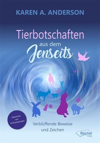 Tierbotschaften aus dem Jenseits - Librerie.coop
