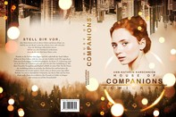 House of Companions - Librerie.coop