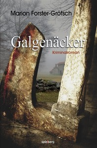 Galgenäcker - Librerie.coop