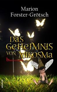 Das Geheimnis von Mikosma - Librerie.coop