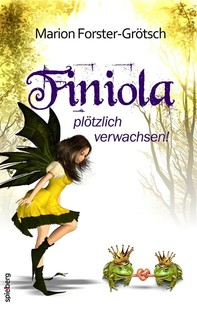 Finiola - Librerie.coop