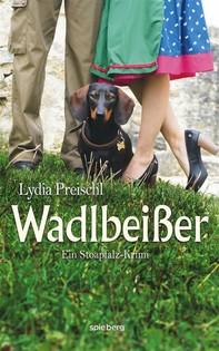Wadlbeißer - Librerie.coop