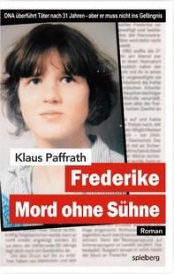 Frederike - Librerie.coop