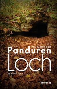 Pandurenloch - Librerie.coop