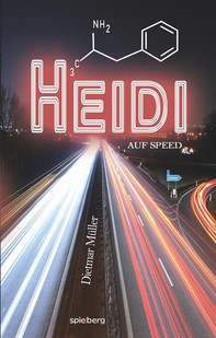 Heidi auf Speed - Librerie.coop